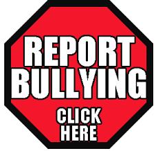 Anonymous STOP Bullying Report Form