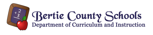 Department of Curriculum and Instruction